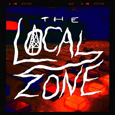 local_zone_logo